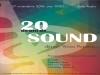 sound-20-de-ani-01