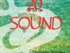 sound-20-de-ani-28