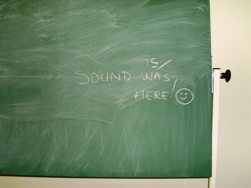 corul_sound_basel_1