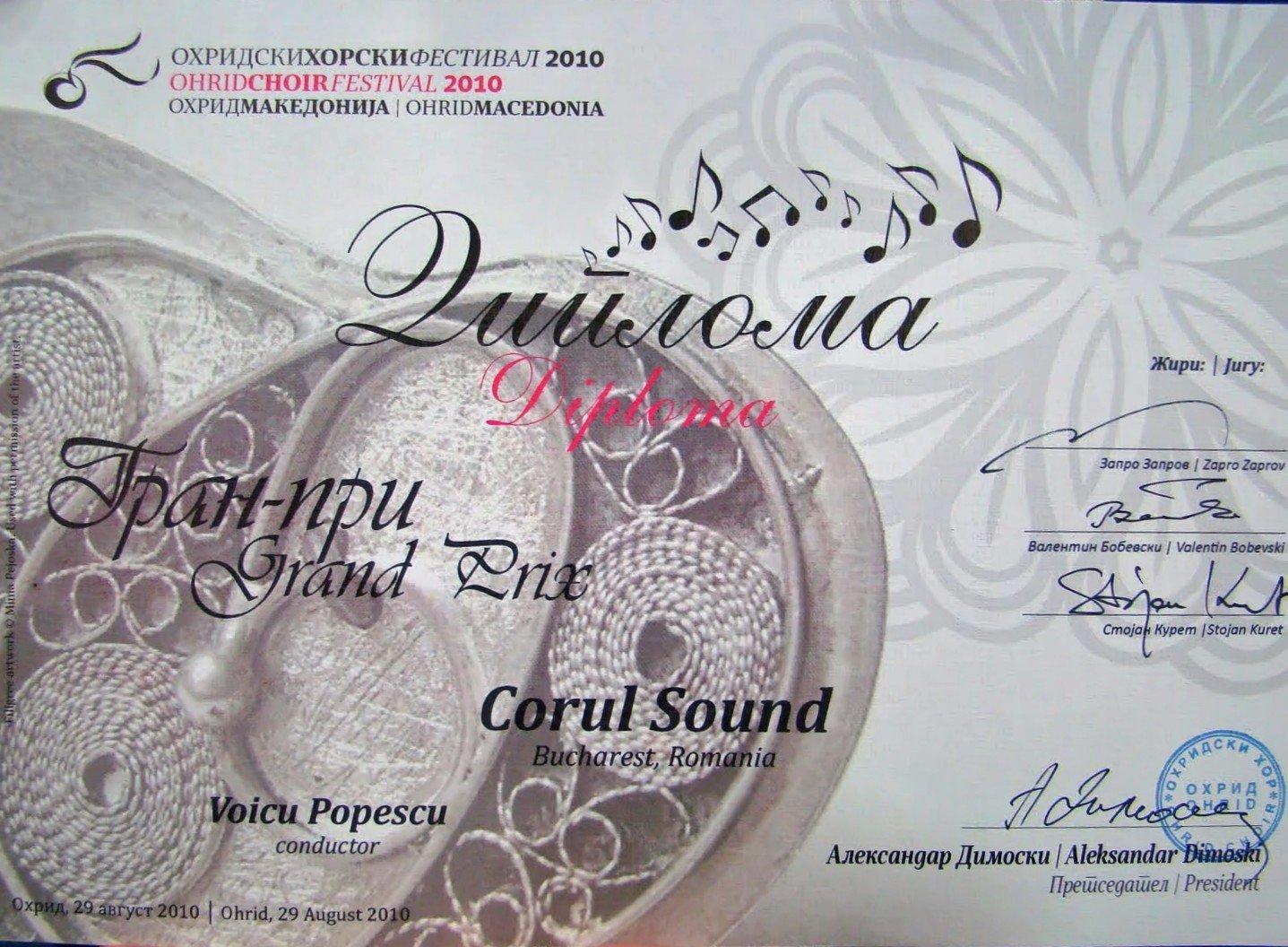 corul_sound_ohrid6