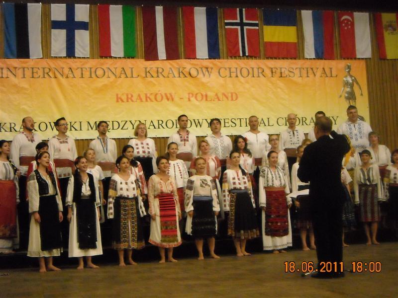 coral_sound_cracovia_8