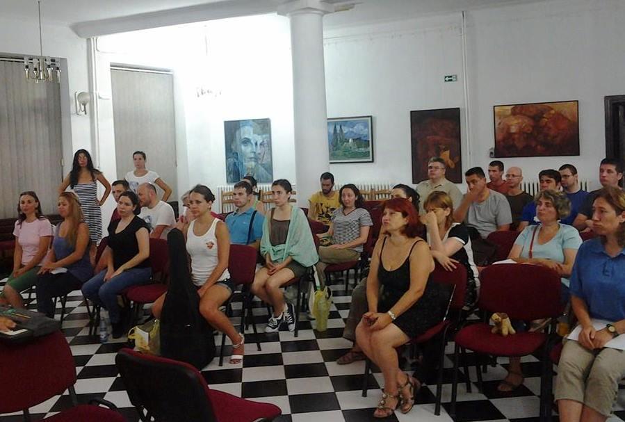 corul_sound_leskovac_serbia_2014_12