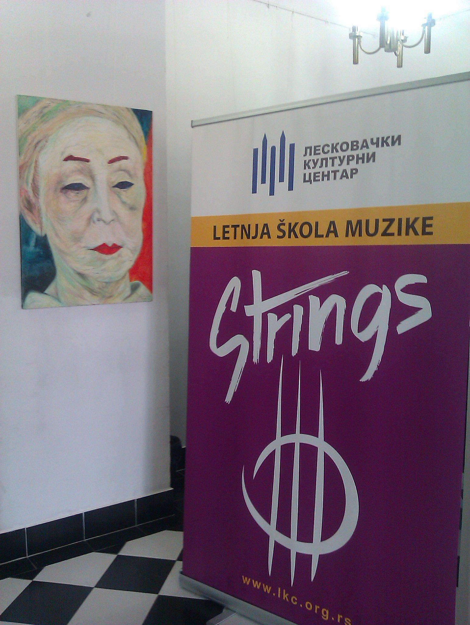 corul_sound_leskovac_serbia_2014_9