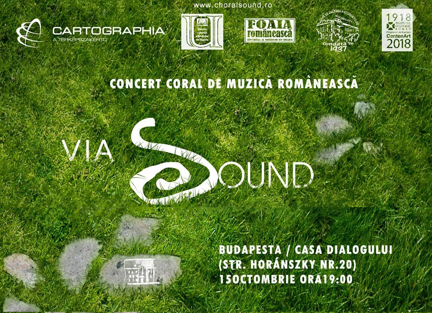 via sound budapesta 2_2